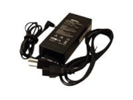 Denaq 3.95A 19V AC Adapter for HP Omnibook XE4400, DQ-F4600A-5525, 15066176, AC Power Adapters (external)