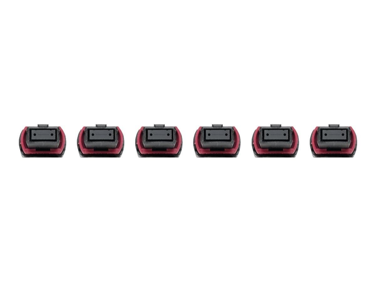 Tripp Lite 24 Fiber 3xmtp To F 40 100gbase Sr4 Om4 N858 61m Plenum Optic Cable Gigabit Ethernet Qsfp 40gbasesr4 Mtp 3x8 Mg