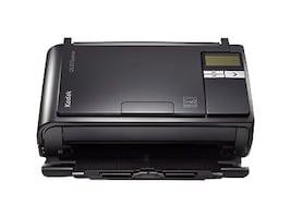 Kodak Alaris i2620 Scanner 60ppm, 1509629, 22765688, Scanners