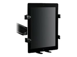 3M iPad Accessory for MA240MB OR MA260MB Arms, MALTABLET, 33518033, Mounting Hardware - Miscellaneous