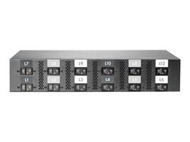 Hewlett Packard Enterprise AF535A Main Image from Front