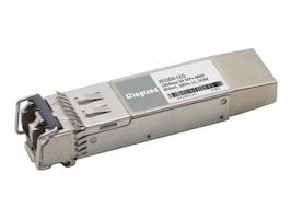 C2G 10GBase-SR 10GbE SFP+ LC MM Transceiver (HP J9150A), J9150A-LEG, 34389851, Network Transceivers