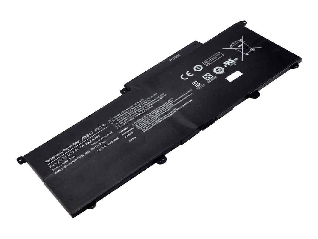 Axiom Li-Ion 4-Cell Battery for Samsung