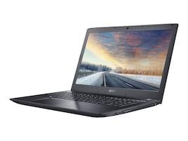 Acer TravelMate P259-M-5572 Core i5-6200U 2.3GHz 8GB 500GB DVD SM ac GNIC BT WC 4C 15.6 HD W7P64-W10P64, NX.VDSAA.004, 33428880, Notebooks