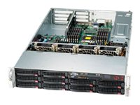 Supermicro SYS-6027R-N3RF4+ Main Image from Right-angle