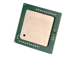 Hewlett Packard Enterprise 755396-B21 Main Image from Front