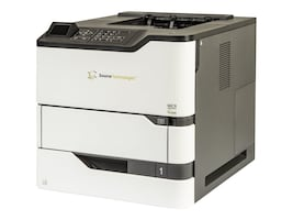 Source Secure MICR ST9830 Network Printer, J101-0010000, 41041334, Printers - Specialty Printers