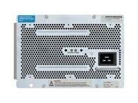 Hewlett Packard Enterprise J8713AR Main Image from