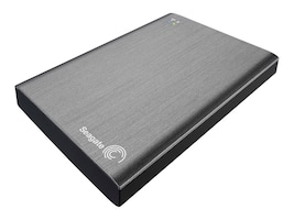 Seagate Technology STCK1000100 Main Image from Right-angle