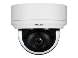 Pelco 2MP Network Dome Camera with 3-9mm Lens, IME229-1IS, 37688742, Cameras - Security