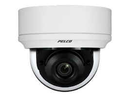 Pelco IME229-1IS Main Image from Front