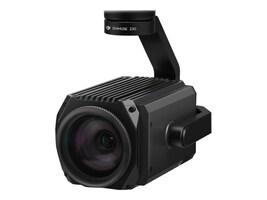 DJI Zenmuse Z30 Zoom Camera For Matrice Drones, CP.ZM.000506, 37901822, Camcorders