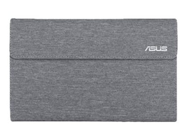 Asus 90XB001N-BSL000 Main Image from Front
