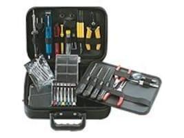 C2G Workstation Repair Tool Kit, 27372, 4889978, Tools & Hardware