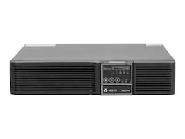 Liebert PSI 1500VA 1350W 5-15R with IS-WEBRT3 Web Card for SNMP Comunications, PS1500RT3-120W, 10554699, Battery Backup/UPS