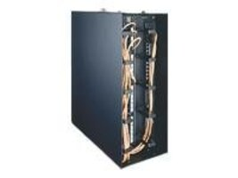 Middle Atlantic Versa-Rack, 4U, Black Powder Coat, SPM-4, 12209274, Rack Mount Accessories