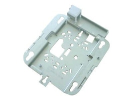 Cisco 1040 1140 1260 3500 Universal Management Bracket, AIR-AP-BRACKET-2=, 12377665, Mounting Hardware - Network
