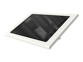 Heckler Design Zoom Rooms Csle Ipad 10.2 7gen, H601-GW, 37576062, Mounting Hardware - Miscellaneous