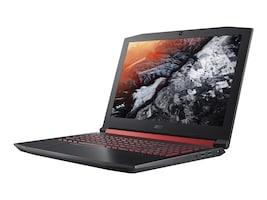 Acer Nitro 5 AN515-41-F03E AMD FX 9830P 3.0GHz 16GB 1TB ac BT WC RX550 4C 15.6 FHD W10H64, NH.Q2UAA.002, 34392381, Notebooks