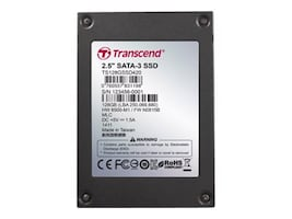 Transcend Information TS1TSSD420I Main Image from Front