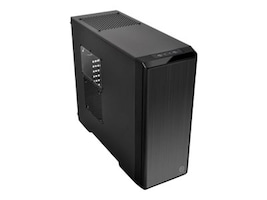 Thermaltake Technology CA-1A4-00M1WN-00 Main Image from Left-angle