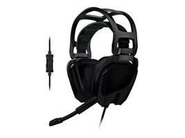 Razer Tiamat 7.1 V2 Analog Gaming Headset, RZ04-02080100-R3U1, 34363715, Computer Gaming Accessories