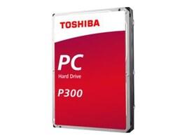 Toshiba HDWD130UZSVA Main Image from Right-angle