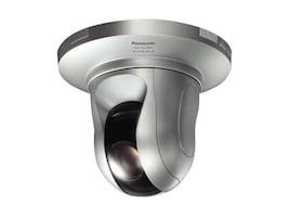 Panasonic WV-SC384 HD Dome Network Camera, WV-SC384, 14591278, Cameras - Security