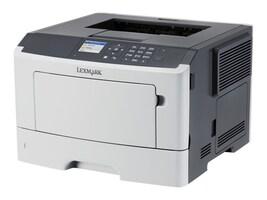 Lexmark MS315dn Monochrome Laser Printer, 35S0160, 17062451, Printers - Laser & LED (monochrome)