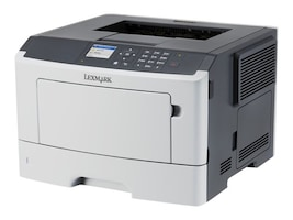 Lexmark 35S0160 Main Image from Right-angle