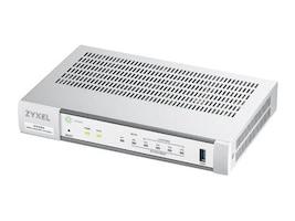 Zyxel NSG50 Nebula Cloud Security Gateway, NSG50, 34520531, Network Firewall/VPN - Hardware