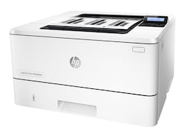 HP Inc. C5J91A#201 Main Image from Right-angle