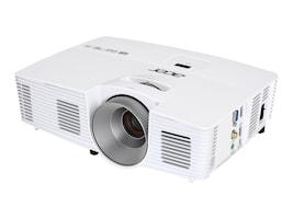 Acer 1080p WUXGA DLP Projector, 3200 Lumens, MR.JN111.008, 32489251, Projectors