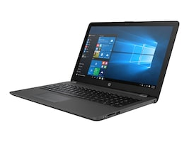 HP 255 G6 2.5GHz A6 15.6in display, 1LB16UT#ABA, 33992237, Notebooks