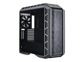 Cooler Master MCM-H500P-MGNN-S00 Main Image from Left-angle