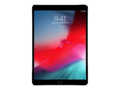 Apple iPad Pro 10.5 Retina Display 256GB WiFi Space Gray, MPDY2LL/A, 34181170, Tablets - iPad Pro