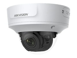 Hikvision DS-2CD2763G1-IZS Main Image from Right-angle