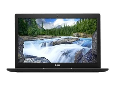Dell Latitude 3500 Core i7-8565U 1.8GHz 8GB 256GB PCIe ac BT WC MX130 15.6 FHD W10P64, 5M0K8, 36858050, Notebooks
