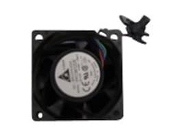 Tyan Fan, CFAN-0330 12000RPM 4-Pin, CFAN-0330, 17654035, Cooling Systems/Fans