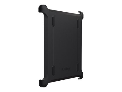 OtterBox Defender Series Shield Stand for iPad Air, Black, 78-39711, 17856884, Carrying Cases - Tablets & eReaders