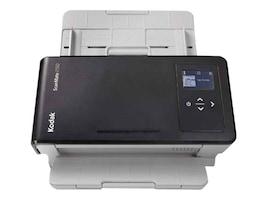 Kodak I1150 Scanner 25ppm 300dpi., 1664390, 17381292, Scanners