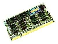 Transcend Information TS16MSD64V3G Main Image from