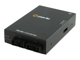 Perle Systems 05060124 Main Image from