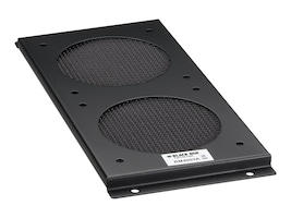 Black Box Pro Series Wallmount Cabinet Filter Tray, RM4003A, 16008218, Cooling Systems/Fans