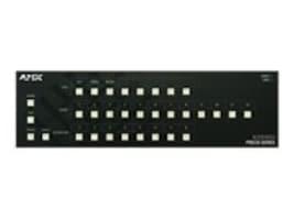 AMX AVS-PR-0804-560, FGP37-0804-560, 17253506, Network Switches