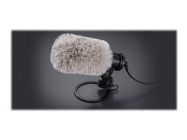 Aver Information LIVE STREAMER MIC              ACCSAM133, AM133, 36598382, Microphones & Accessories