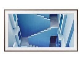 Samsung VG-SCFT75BW/ZA Main Image from Front