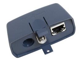 Fluke Cable IQ Wiremap Adapter, CIQ-WM, 5737992, Network Test Equipment
