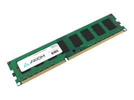Axiom UCS-ML-2X324RY-E-AX Main Image from Front