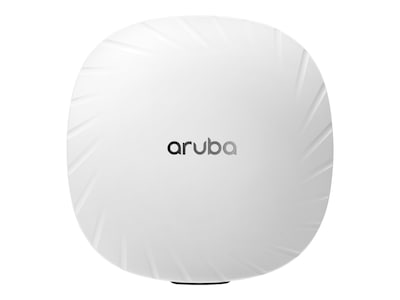 HPE ARUBA AP-535 (US) UNIFIED AP, JZ337A, 36886000, Wireless Access Points & Bridges